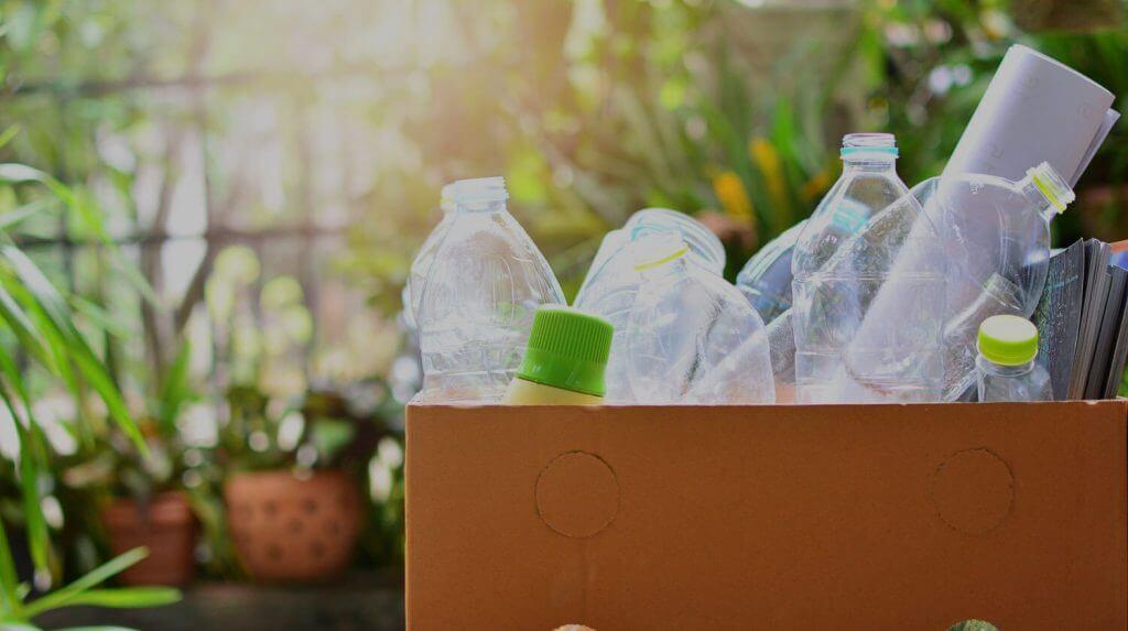garbage-plastic-bottle-paper-concept-reuse-reusable
