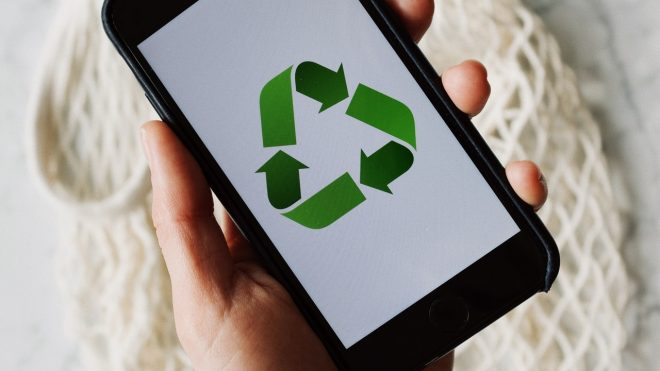 E-waste, and How to Properly Dispose of it
